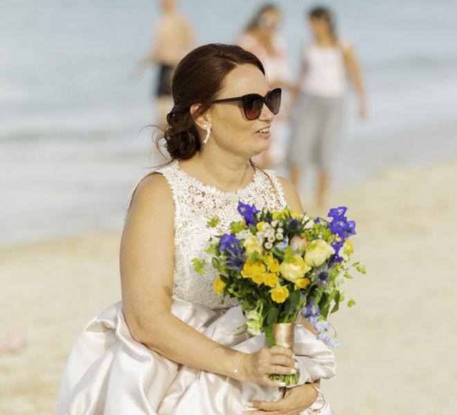 BRIDAL Laura (10)