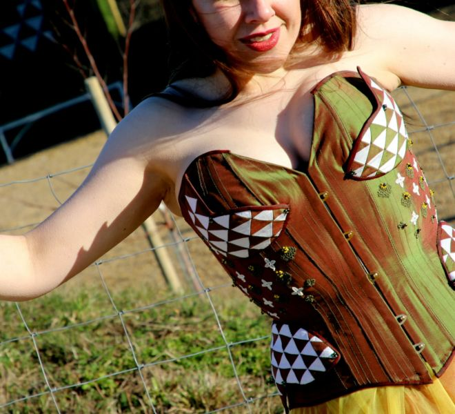 CORSETS-competition-5