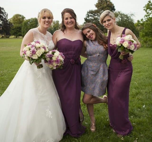 OCASSION bridesmaids (5)