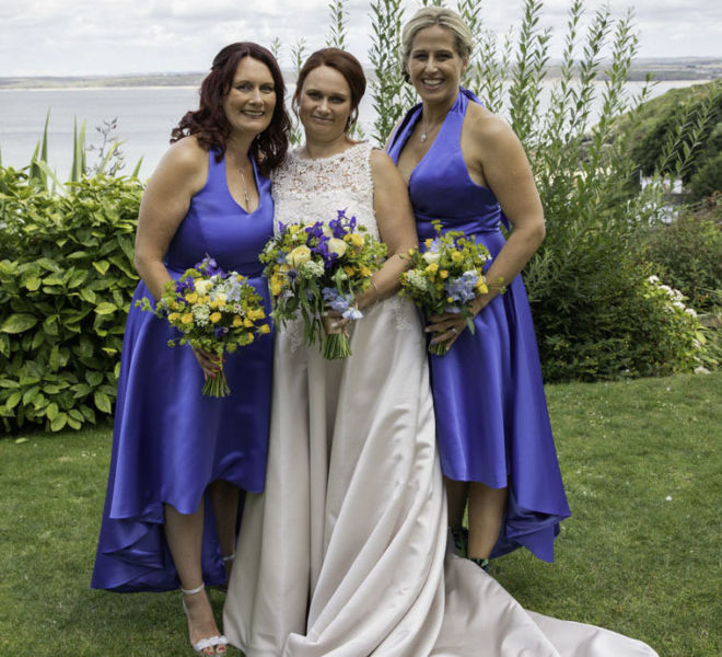 OCASSION bridesmaids (9)