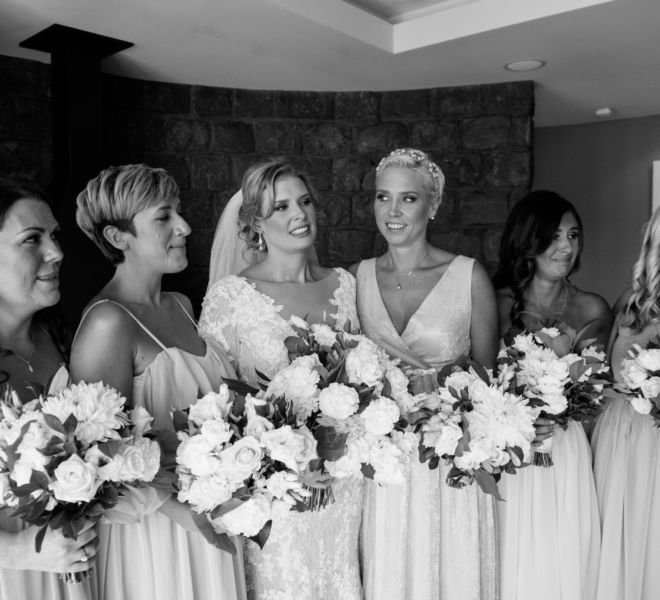 OCASSION-bridesmaids-sarah-10