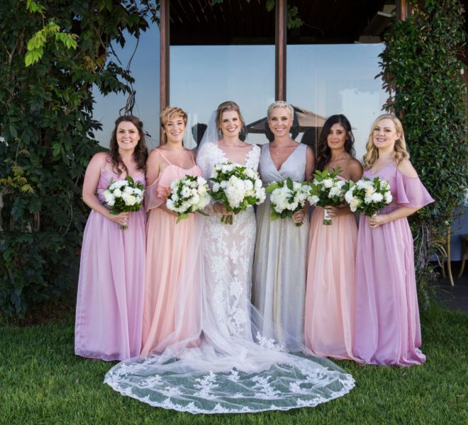 OCASSION-bridesmaids-sarah-16
